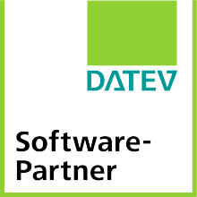 DATEV-Software-Partner